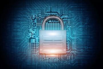 Safe Network Lock Concept