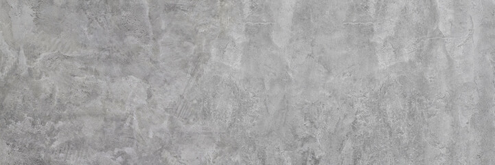 Door stickers Concrete Wallpaper horizontal design on cement and concrete texture for pattern and