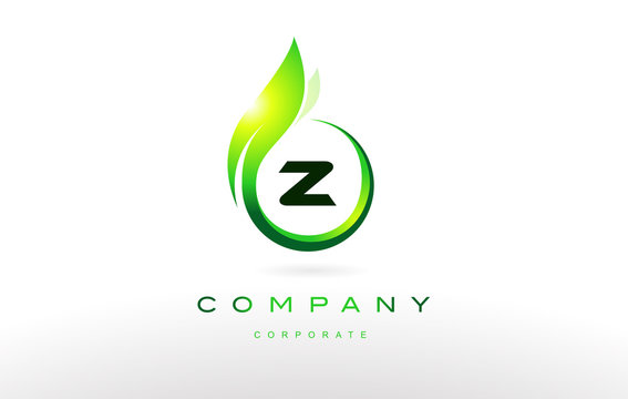 z alphabet letter logo vector icon design