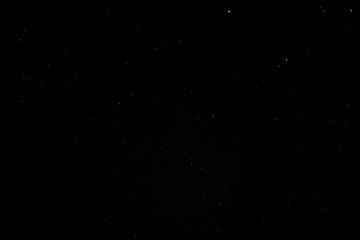 star on sky