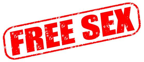 Free uskirt