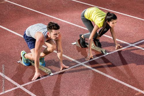 sportler net