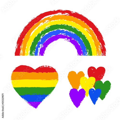 orinda gay personals Craigslist provides local classifieds and forums for jobs, housing, for sale, services, local community, and events.