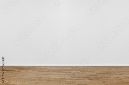 wand und eichenparkett stockfotos und lizenzfreie bilder. Black Bedroom Furniture Sets. Home Design Ideas