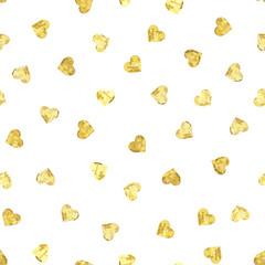 gold hs