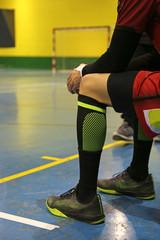 balonmano banquillo partido U84A3125-f17