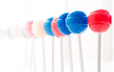 Lollipop 05