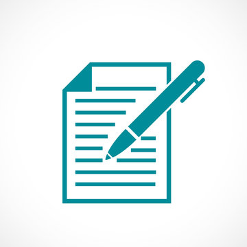 papier-stylo