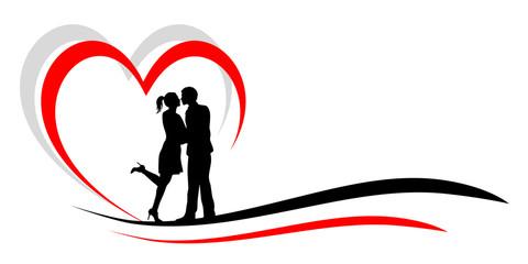 Love - 8