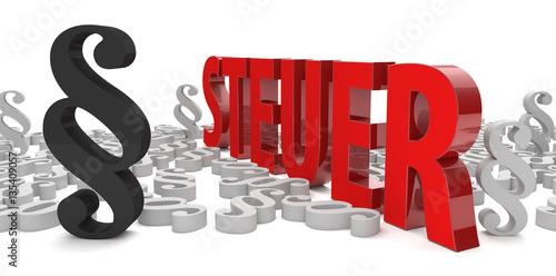 steuer paragraf stockfotos und lizenzfreie bilder auf. Black Bedroom Furniture Sets. Home Design Ideas