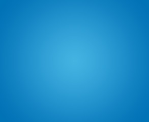blue background. dark and deep blue background.