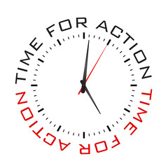Simple Vector Clock - Time For Action