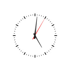 Simple Vector Clock