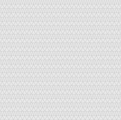 monochrome vector texture primitives