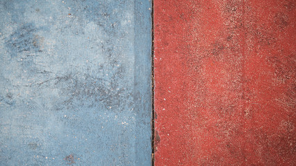 Basketball floor Cement Background useful for backdrop,paper or website background template.