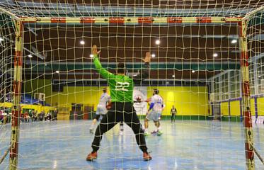 balonmano portero U84A3244-f17