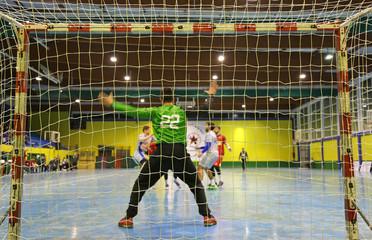 balonmano portero U84A3245-f17