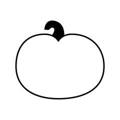 fresh fruit isolated icon vector illustration design
