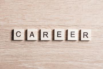Business career motivation