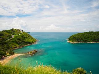 Phromthep Cape phuket Thailand