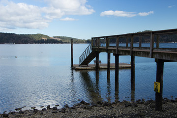 Search photos fishing pier for Hilton head fishing pier