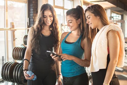 Phone friendship female