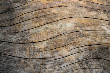 Natural wood grain texture image