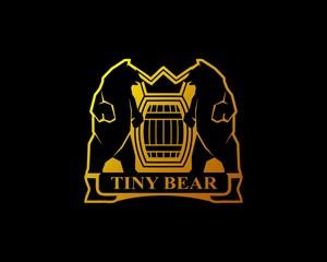 bear,bears,tiny bear