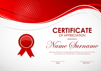 Search photos by denchik certificate of appreciation template yadclub Gallery