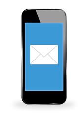 Smartphone Post