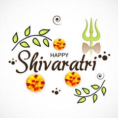 Happy Shivaratri.