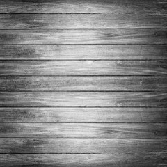 gray wooden fence panels for background
