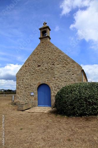 La porte bleue de la chapelle photo libre de droits sur la banque d 39 images - Bowling porte de la chapelle tarif ...