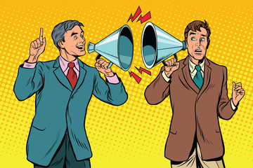 webbomb gmbh kaufen gmbh kaufen gute bonität Werbung gmbh kaufen wie insolvente gmbh kaufen