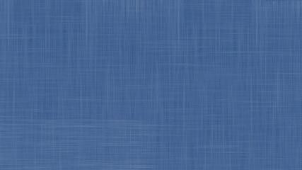 布地の背景イメージ