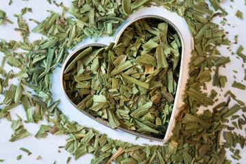Heart Healthy Dried Tarragon