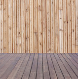 Plancher Et Fond Bois Stock Photo And Royalty Free Images On Pic 136043897
