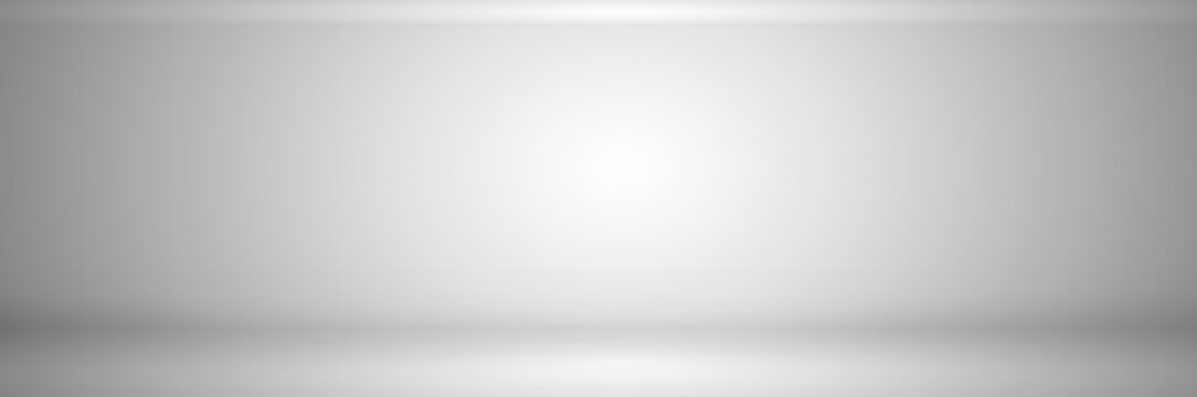 abstract blur gray background