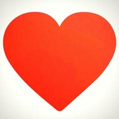 Heart, Valentine's Day