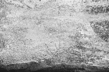 concrete texture , cement wall , monochrome