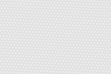 Fiber Texture, ornament, wzór, tapeta