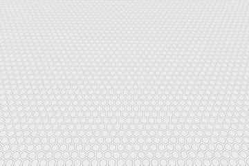Obraz Fiber Texture, ornament, wzór, tapeta - fototapety do salonu