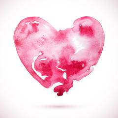 Heart-Pink-Cut
