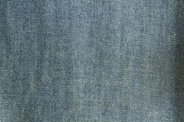 Vintage Denim, Blue Jean background