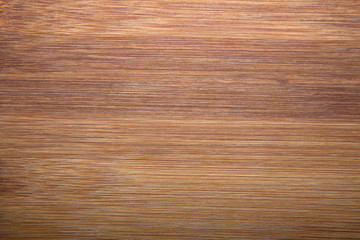 background bamboo board