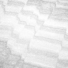 White Sandstone Texture Close Up