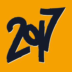 2017 - Présentation - Design