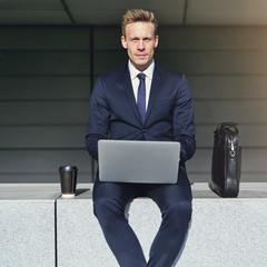 Firmengründung GmbH gmbh kaufen ebay erfolgreich annehmen gmbh kaufen verlustvortrag