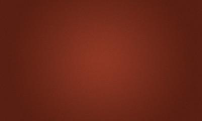 Copper dark background