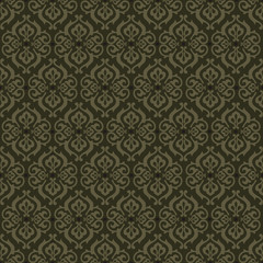 floral ornaments  luxury background